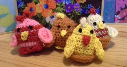 cropped-easter-chicks.jpg