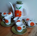 coffee set 2